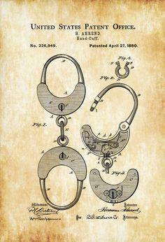 1880-handcuff-patent-patent-print-wall-decor-bizarre-art-bizarre-decor-medical-equipment-restraint-patent-law-enforcement-gift-575102e21.jpg