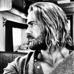 william levy (willylevy29) en Twitter
