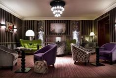 Hotel Le Mathurin , Paris, France - 938 Guest reviews . Book your hotel now! - Booking.com