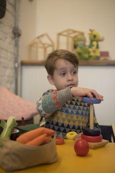 Dicas para um quarto de criança inspirador e totalmente diferente de tudo o que você já viu!!! Fotos: Mariana Saliby Produção: Pessoinha, Mooui, Maria Joaquina Marcenaria e Mimoo Toys´n Dolls Local: Cake Market