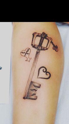 Piercing Tattoo, Arm Tattoo, Samoan Tattoo, Polynesian Tattoos, Tattoo Ink, Brother Tattoos, Tattoos For Guys, Rose Tattoos, Hand Tattoos