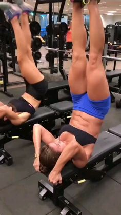 Ab Core Workout, Gym Workout Videos, Abs Workout Routines, Gym Workout For Beginners, Fitness Workout For Women, Butt Workout, Fitness Tips, Workout Partner, Workout Schedule
