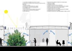 Gallery of Laboratories UFScar / Vigliecca & Associados - 24