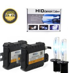 =>>Cheap55W  H1 hid xenon Kit  Car Headlight mini Ballast  55w H11 h4-2 H7 H9 H1 9006 Bulb 4300K 6000K 8000K 10000K 12000K 12V55W  H1 hid xenon Kit  Car Headlight mini Ballast  55w H11 h4-2 H7 H9 H1 9006 Bulb 4300K 6000K 8000K 10000K 12000K 12VAre you looking for...Cleck Hot Deals >>> http://id657381920.cloudns.hopto.me/32673220392.html.html images