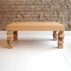 furniture design - Google Search