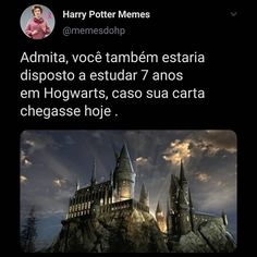 Harry Potter Tumblr, Memes Do Harry Potter, Mundo Harry Potter, Harry Potter Fan Art, Harry Potter Universal, Hogwarts, Slytherin, Magia Harry Potter, Harry Ptter