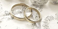 5 Questions To Ask Before Tying The Knot