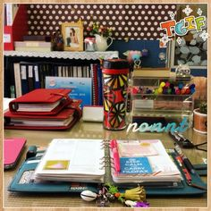 I Love Filofax: My Franklin Covey at Work
