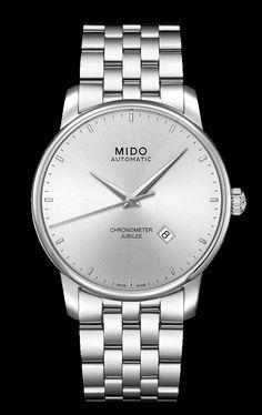 M8690.4.71.1 | MIDO