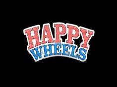 Happy Wheels Crazy World's (#1)