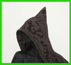 KAPTUR ELFA (łowca: Mopets), do kupienia w DecoBazaar.com