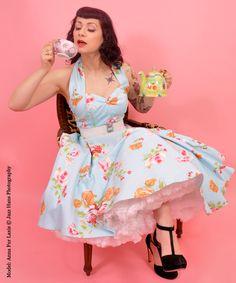 b985ea4d26c2 31 Best Petticoats images