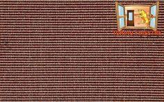 Tende da sole Arquati Suncolor 5232 Tessuti Tinta Marrone in Acrilico