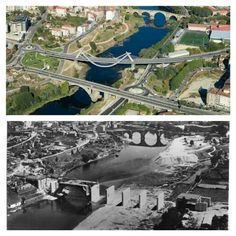 #ourense