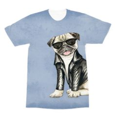 Dog Bed, Free Gifts, Unique Gifts, Batman, Superhero, Mens Tops, Fictional Characters, Art, Art Background