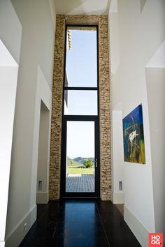 Eliëns Exclusieve Interieurs - Vakantiewoning in Marbella - Hoog ■ Exclusieve woon- en tuin inspiratie.