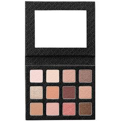 Sigma Eye Shadow Palette, Warm Neutrals 1 set ($39) ❤ liked on Polyvore featuring beauty products, makeup, eye makeup, eyeshadow, beauty, cosmetics and palette eyeshadow