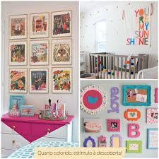 Resultado de imagem para cores alegres e sugestões para decorar área