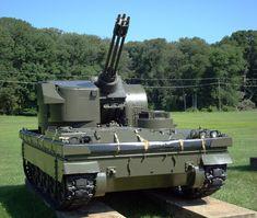gatling_tank_by_prinzeugn.jpg (1024×867)