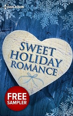 Sweet Holiday Romance: A Cold Creek Christmas Story\Her Mistletoe Cowboy\A Ranger for the Holidays\Into the Storm\Proposal at the Winter Ball\A Savannah Christmas Wish, http://www.amazon.com/dp/B018QJREBY/ref=cm_sw_r_pi_awdm_TWhzwb1NA3PSY
