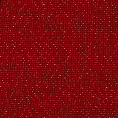 60'' Sparkle Burlap Red Fabric James Thompson http://www.amazon.com/dp/B00H5D0WKI/ref=cm_sw_r_pi_dp_nCAtub0A2209G