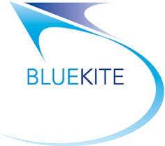 kite logo - Google Search