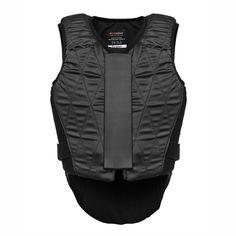 Airowear Ladies Flexion Body Protector Female Bodies, Lady, Jackets, Stuff To Buy, Women, Down Jackets, Jacket, Woman