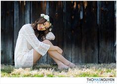 Thomas Nguyen Photography - Cincinnati, Oklahoma City Senior Session, Boho, Cincinnati Senior Photographer