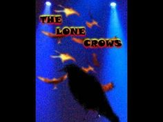 NEW VISUALS AND A LITTLE AUDIO TWEEKING, THE LONE CROWS RENDITION OF VOODO CHILD, FAN EM LIKE EM ....WANT TO SHAMELESSLY PROMOTE YOUR MUSIC, LET'S TALK