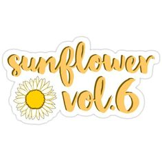 'Sunflower, Vol. 6 — Harry Styles' Sticker by kalinamia Tumblr Stickers, Phone Stickers, Cool Stickers, Printable Stickers, Harry Styles Dibujo, Harry Styles Drawing, Harry Styles Photos, Harry Styles Merch, Empathy Quotes