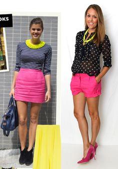 J's Everyday Fashion: Today's Everyday Fashion: Fail