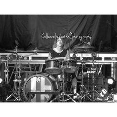 One Ok Rock #5sos#Fivesecondsofsummer#ashtonioirweenie#soundsgoodfeelsgood#hemmo1996#slfl#sgfg#photography#concertphotographer#5sos#music#heyviolet#cake#touring#musicphotographer#musicphotography#concertphotography#photographer#like#follow#slflcharlotte#oneokrockconcert#oneokrockband#oneokrockworld#oneokrock