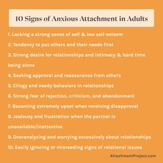 Attachment Quotes, Attachment Theory, Avoidant Personality, Personality Types, Journal Writing Prompts, Writing Tips, Emotional Awareness, Health Psychology, Mental And Emotional Health