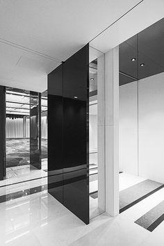 EV Hall : Divider, Room, Furniture, Home Decor, Bedroom, Decoration Home, Room Decor, Rooms, Home Furnishings