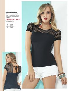 Sewing Blouses, Trendy Tops For Women, Bralette Tops, Asymmetrical Tops, Bustier Top, Blouse Styles, Western Wear, Clothes For Women, My Style