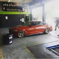 BMW at #mrgomatires #cars #automotive #bmw #bmwlovers