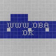 www.dba.dk