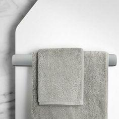 Radiadores radiators on pinterest solid surface for Radiadores toalleros electricos