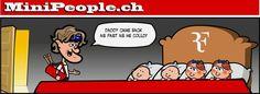 The Swiss have jokes. Mean (and accurate) jokes. RT @SwissMinipeople: #FedererMurray