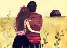 ¿Por qué no te has ido después de tanto tiempo?Por qué no te has marchado si se me ocurren un montón de cosas mejores que hacer que estar a mi lado.