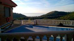Villa en Oropesa del Mar urbanización Rodellos 5 habitaciones y 2 baños con piscina privada. http://nazca-alliance.com/es/activo/villa-en-oropesa-del-mar