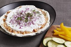 Try our no-bake PHILADELPHIA Smoked Salmon and Cream Cheese Dip for a quick appetizer! Two easy steps and this smoked salmon and cream cheese dip is ready. Smoked Salmon Cream Cheese, Smoked Salmon Dip, Cream Cheese Dips, Kraft Foods, Kraft Recipes, Quick Appetizers, Appetizer Dips, Appetizer Recipes, Delicious Appetizers