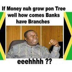 Jamaicans be like #jamaica by therealdjshoki