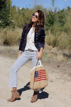 american girl - mytenida Ropa De Invierno 41feaed0a726