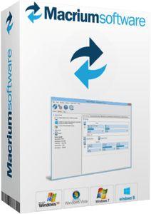 ultraiso registration code 9.6.1