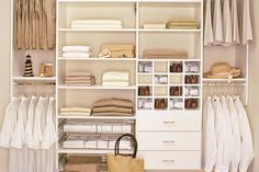 As A Boston Closet Company, We Build And Install Walk In Closets And  Bedroom Closet Shelving For Boston Closets And Worcester Closets.