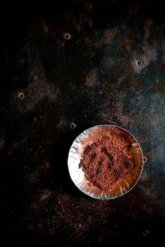 Food | Nourriture | 食べ物 | еда | Comida | Cibo | Art | Photography | Still Life | Colors | Textures | Design | Tartelette: Finding Comfort: Sumac