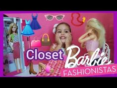 videos #isabellove - YouTube Barbie, Videos, Youtube, Happy, Happy Children, Toys, Youtubers, Barbie Dolls, Video Clip