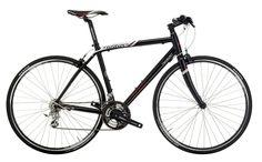 ASOLO Wilier Wilier Triestina, la nuova linea di biciclette ispirata alle cittadine del Nord Est [Foto]