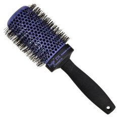 #275 Spornette Prego 3 inch Ceramic Aerated Brush http://www.creativebeautyconcepts.com/CategoryProductList.jsp?cat=BROWSE+BY+BRANDS:Spornette